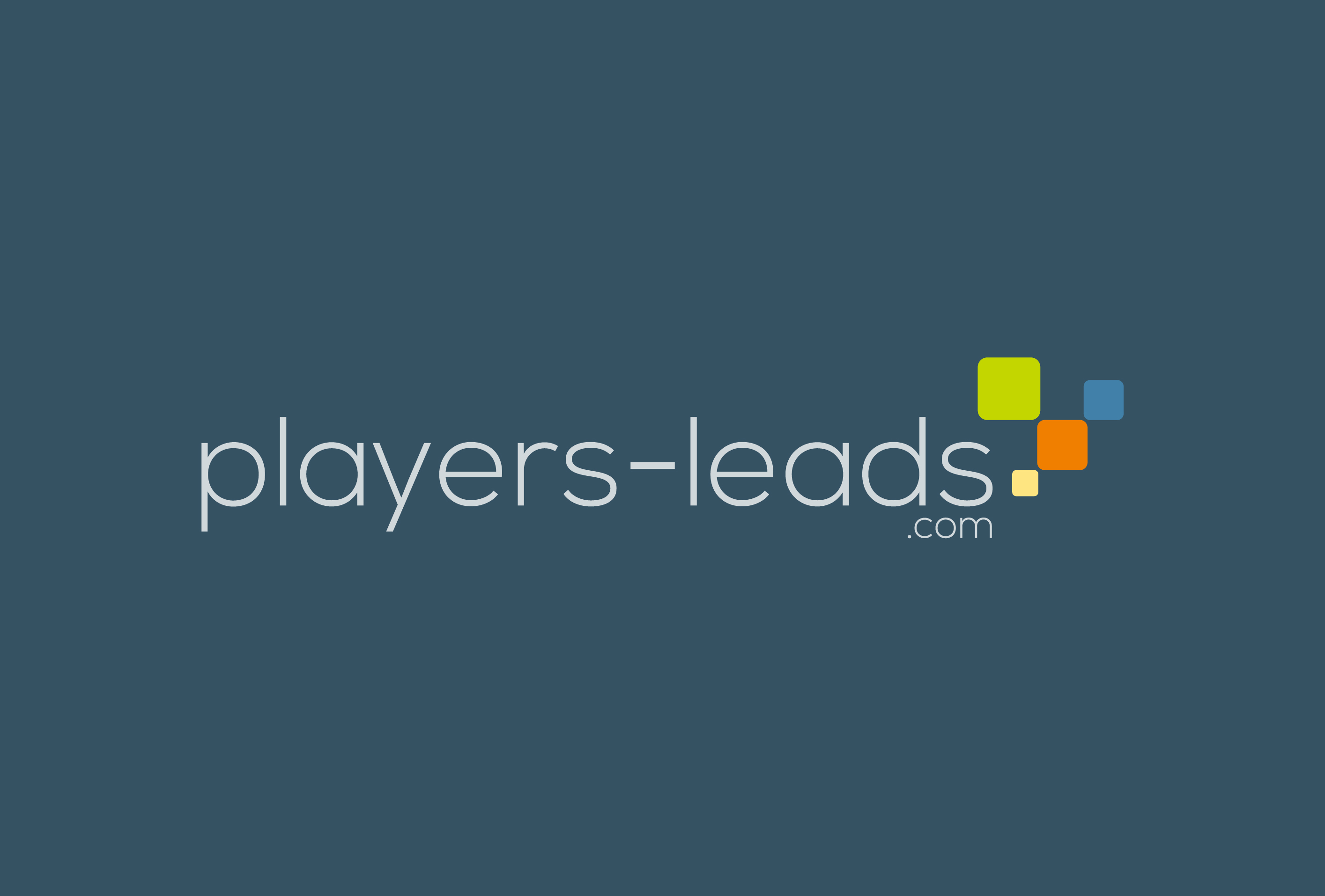 players-leads