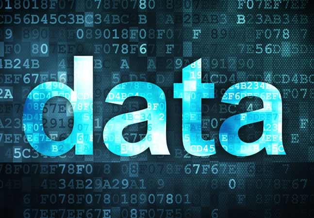 info@datadepartment