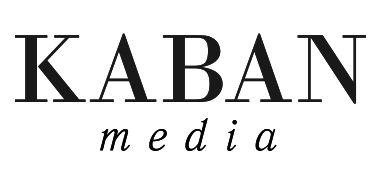 KabanMedia